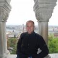 GoMedia2011's Travel Journals