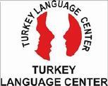 TURKEY LANGUAGE CENTER