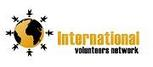 International Volunteers Network