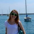 LauraHarrison's Travel Journals