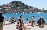 Travel journals and travel notes - Surprising Sibenik - ...