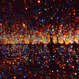 Travel journals and travel notes - Yayoi Kusama 'Obsesio...