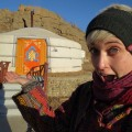 MollyBirchmore's Travel Journals