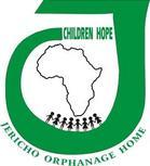 Jericho orphanage home