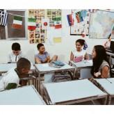 Travel journals and travel notes - Teacher Teacher!
