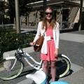 Megan_Landen's Travel Journals