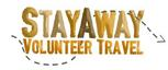 StayAway Volunteer Travel