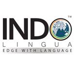 IndoLingua