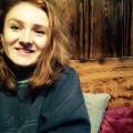 RachelTrafford's Travel Journals