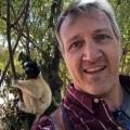 BruceWitmer's Travel Journals