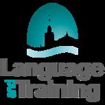 TEFL International Prague - Language and Training